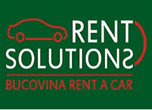 bucovina rent-a-car